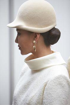 Шляпы ручной работы. Головной убор из велюра. Лилия Гуреева. Интернет-магазин Ярмарка Мастеров. Шляпка на заказ, дизайнерская одежда