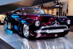 American muscle cars – Classic cars and Trucks – Chevrolet, Dodge etc: Sweet Hol… American muscle cars – Classic cars and Trucks – Chevrolet, Dodge etc: Sweet Holden Muscle Cars Vintage, Vintage Cars, Antique Cars, Aussie Muscle Cars, American Muscle Cars, Australian Muscle Cars, Sweet Cars, Carros Lamborghini, Auto Retro