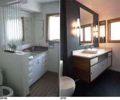 Google Image Result for http://hammerandhand.com/images/page-content/Field-notes/mid-century-modern-bath-remodel-01.jpg