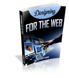 I can design any sort of cover for you! Just message me all details and let me know what exactly do you need in the design. design a professional book and ebook cover in 2D or 3D. with any language text , and all that in 24 hours Let me know the following: 1- The dimensions for the cover (front, back and spine 2- Whether it is for an eBook or paperback or both. Thank you! :) #ebook cover #design # fiverr www.fiverr.com/natasyadesign Ebook Cover Design, Do You Need, Design Design, 2d, Language, Messages, Let It Be, Books, Libros