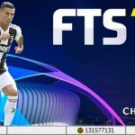 FTS 19 Champions League Android Offline Unlimited Coins Download 2012 Games, Android Hacks, Champions League, Messi, Coins, Soccer, App, Real Madrid, Gaming