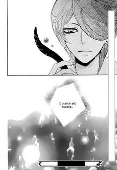 Kamisama Hajimemashita Vol.24 Ch.145 página 31, Kamisama Hajimemashita Manga Español, lectura Kamisama Hajimemashita Capítulo 149 online