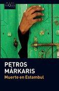 muerte en estambul-petros markaris-9788483835753