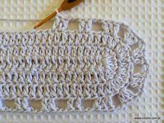 Tapete_oval_de_croch_branco_pap_www.croche.com_52_