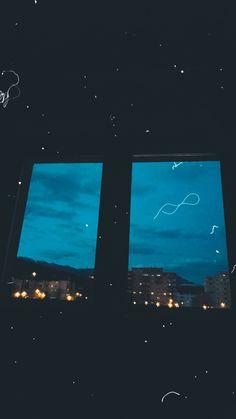 57 Ideas For Wall Paper Desktop Sky Black Hd Wallpaper, Hd Wallpaper Android, Black Aesthetic Wallpaper, Pastel Wallpaper, Tumblr Wallpaper, Aesthetic Backgrounds, Galaxy Wallpaper, Aesthetic Iphone Wallpaper, Cartoon Wallpaper