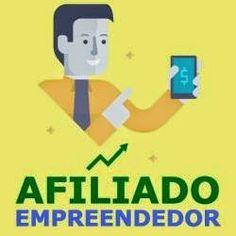 Vendas Multiplas: Afiliado Empreendedor