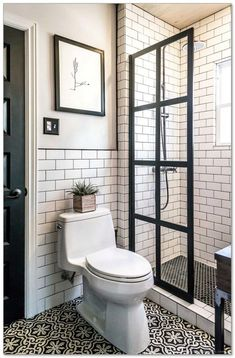 206 best basement bathroom ideas images basement bathroom rh pinterest com