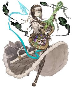 Female Character Design, Character Design Inspiration, Character Concept, Character Art, Concept Art, Cars Characters, Fantasy Characters, Anime Weapons, Anime Drawings Sketches