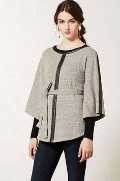 Anthropologie - Jackets & Coats