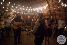 23-Andy-Zipf-Kelly-McRae-Barn-party-garden-lights