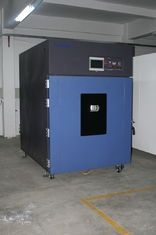 China Thermostat Industrial Vacuum Drying Cabinet Customization Available CE Approved supplier Drying Oven, Oven Cabinet, Industrial Vacuum, Pcb Board, China, Home Decor, Decoration Home, Room Decor