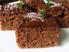 Food And Drink, Baking, Cake, Desserts, Journal, Vintage, Tailgate Desserts, Deserts, Bakken