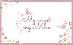 Roberto Giannotti  - My Angel, My MomAgency