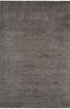 $5 Off when you share! Momeni Gramercy GM12 Charcoal Rug
