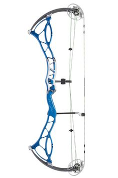 BowTech just unveiled their 2015 compound bow lineup. Get all the details on the BowTech Prodigy, Boss and Fanatic at BOWHUNTER.