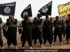O centro de detenção mantém 300 prisioneiros, entre eles diversos europeus que se juntaram ao grupo terrorista na Síria