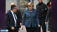 VIDEO: German Coalition Draft Agreement Calls For Wind Energy Cuts - http://therealconservative.net/2013/11/08/government/video-german-coalition-draft-agreement-calls-for-wind-energy-cuts/