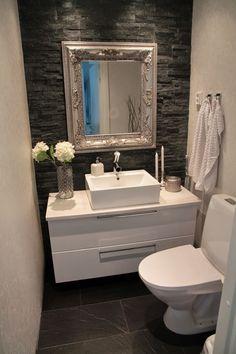Home Look, Vanity, Bathroom, Dressing Tables, Washroom, Powder Room, Vanity Set, Full Bath, Single Vanities
