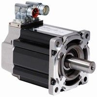 Parker Servo Motor Repairing offered is handled by experienced and factory certified technicians who have extensive knowledge of necessary Parker interface to fully run-test the servo motor. Further, we have support of factory alignment data that assures of proper setting of device running.