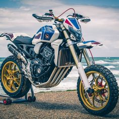 51 Best drz400sm images in 2019 | Bike, Motorcycle, Cool