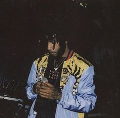 and happy birthday to solangeknowles bear (6LACK) June 24 2017 #honesttrackz