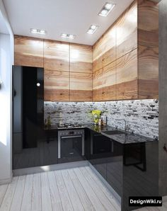 55 amazing luxury kitchen ideas for your home 37 > Fieltro.Net Luxury Kitchens A Luxury Kitchens Amazing FieltroNet Home Ideas Kitchen Kitchens Luxury Modern Kitchen Cabinets, Kitchen Cabinet Design, Modern Kitchen Design, Kitchen Layout, Kitchen Designs, Kitchen Island, White Kitchen Interior, Home Decor Kitchen, Interior Design Kitchen