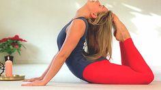 Yoga - gut fürs Herz | NDR.de - Ratgeber - Gesundheit - Wellness