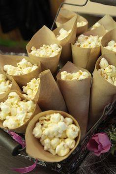 pop...pop corn
