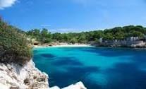 cala bona beaches majorca - Google Search