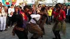 Congolese Dance / Conga line Dance, Music, Youtube, Congas, Dancing, Musica, Musik, Muziek, Music Activities