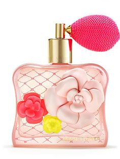 Page Not Available - Victoria s Secret. Perfume ... 20af47c46c