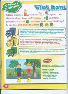 Earth Day Activities, Education, Learning, School, Teaching, Onderwijs, Studying