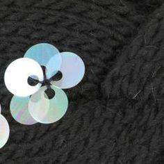 NIKE Knit Headband Stirnband Ohrenschutz Ohrenwärmer Ohrenschützer