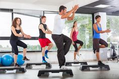 things to consider before joining a gym - more info - http://classesncamps.com/chicago-workout/
