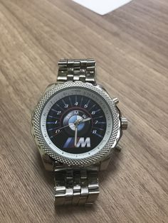 9c91016fd6e Neka relógios. Saiba mais sobre relogios personalizados ...