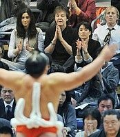 http://www.jiji.com/news/kiji_photos/0131114at38_t.jpg