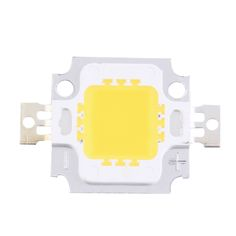 Led Indoor Wall Lamps Led Lamps Hard-Working Yooe Indoor Led Wall Lamps 6w Ac110v/220v Fashion Round Acrylic Wall Sconce Lighting Bedroom Warm White Decorate Led Wall Lights