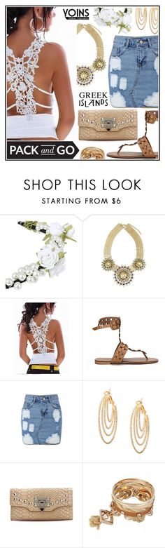 """Yoins 24"" by captainsilly ❤ liked on Polyvore"