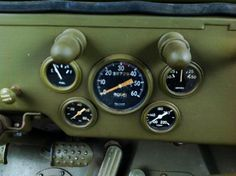 Click image for larger version. Name: jeep ch.jpg Views: 0 Size: KB ID: 102592 Willys Wagon, Jeep Willys, Jeep 4x4, Jeep Truck, Ford Trucks, Pickup Trucks, Military Jeep, Military Vehicles, Military Ranks