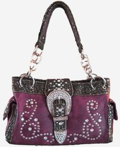 0a62c01526a3 10 Best Montana West handbags/ purses images in 2016 | Purses ...