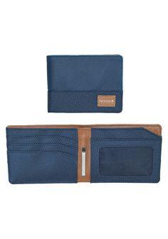 Origami Bi-Fold Clip Wallet   Men's Wallets   Nixon Watches and Premium Accessories