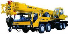 Radha Cranes, the leading Crane Hire and Crane Rental Services in Chennai provides Farana Crane service. Welding Courses, Truck Mounted Crane, Construction Area, Dump Trucks, Training Providers, Html, Type, Crawler Crane, Car Parts