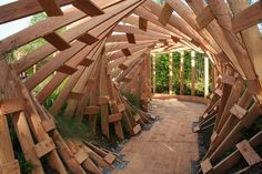 chaumont sur loire international garden festival 2011 - Google Search
