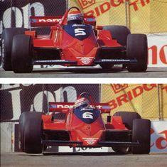 3D per il Gran Premio di Long Beach 1979 http://www.passionea300allora.it/granpremi/gran-premio-degli-stati-uniti-west-1979
