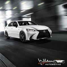 Wilson Automotive (@wilson.automotive) • Instagram photos and videos Lexus Cars, Photo And Video, Vehicles, Videos, Sports, Photos, Instagram, Black, Hs Sports