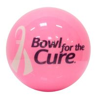 for breast cancer Bowling