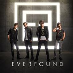 favorite christian artists are Everfound, Colton Dixon, Skillet, and the Newboys. The Everfound CD is awesome. Kinds Of Music, Music Is Life, My Music, Christian Rock Music, Christian Faith, Christian Songs, Ipod, Beat Songs, What Love Means