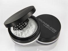 Youngblood Hi-Definition Hydrating Mineral Perfecting Powder, $40, birchbox.com