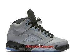 Les 95 meilleures images de Jordan V   Jordan 5, Chaussure