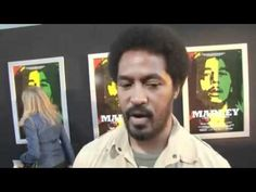 Friends and family of Bob Marley say that Kevin MacDonald's documentary about him portray the real
